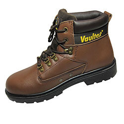 K1922 Vaultex SBP-Brown