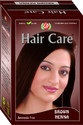 brown henna amp herbal hair dye