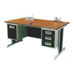 R.P.A. 202 Automation Table