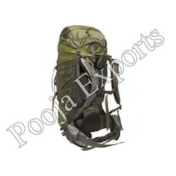 Hiking Backpack (Product Code: BP039)