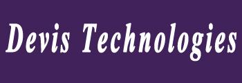 Devis Technologies