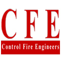 Control Fire Engineers
