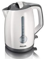 philips-electric-kettle