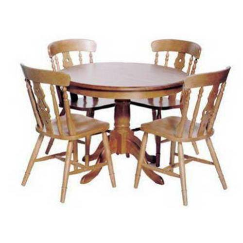 Multipurpose Furniture Manufacturer from Kolkata
