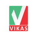 Vikas Engineering