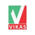 Vikas Engineering
