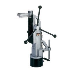 Drill Stands (kms95rt)