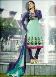 Latest Suits Salwar