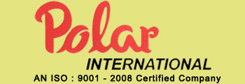 Polar International