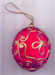 Christmas Balls