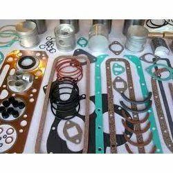 Diesel Engine Packing Kit