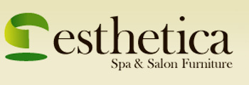 Esthetica Spa & Salon Resources Pvt. Ltd