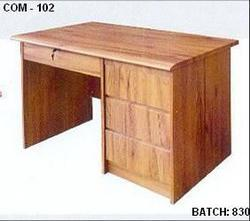 Furniture-28