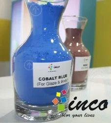 Cobalt Colours