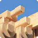 Lumber & Plywood Division
