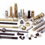 Polished Steel Bars