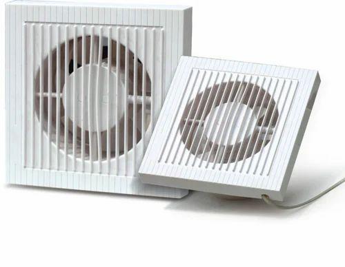 Ventilating Amp Exhaust Fan Bathroom Ventilating Fan