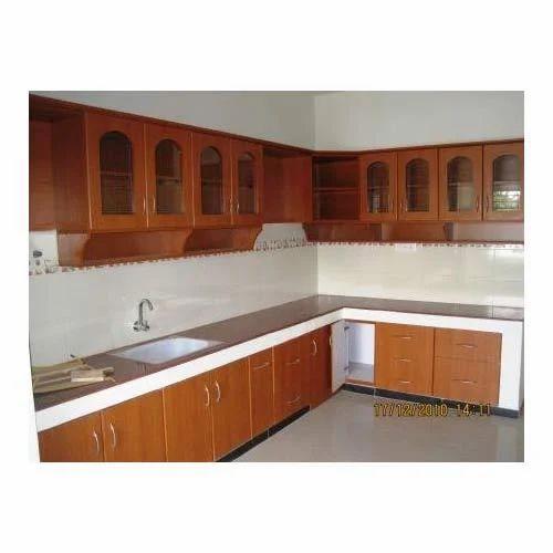 kitchen wall units kitchen furniture pappampatti pirivu kitchen kitchen design huinteriordesigner