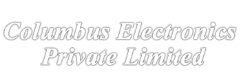 Columbus Electronics Private Limited
