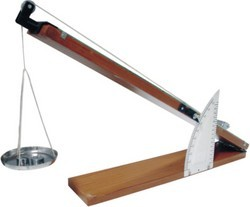 Inclined+Plane+With+Angle+Measurer