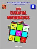 Essential Mathematics Book