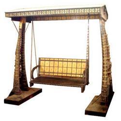 XCart Furniture M-5146