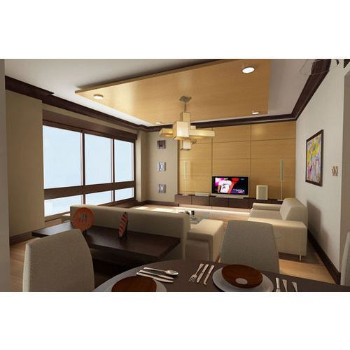 Interior Decoration Services Interior Designing Services Service