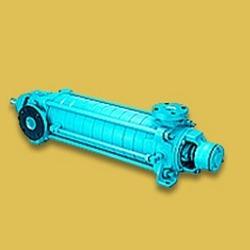RKB Multistage Pumps