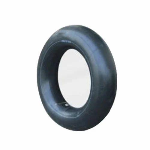 Automotive Butyl Tyre Tubes