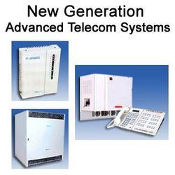 Advanced Telecom System