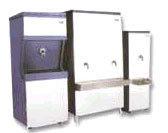 Kelvinator Refrigerator Repairs, Cheap Kelvinator Refrigerator
