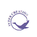 Inter Creation