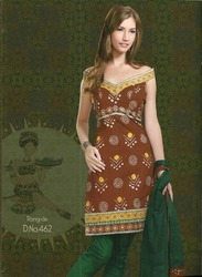 Latest Suits Salwar