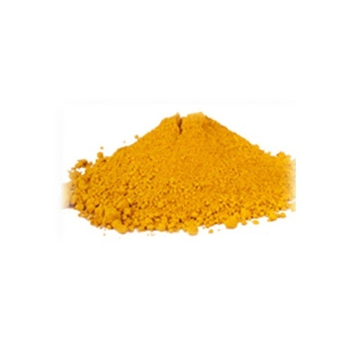 Reactive Dyes - Reactive Yellow MERL Manufacturer from ...