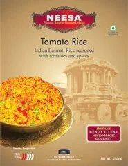 Tomato Basmati Rice