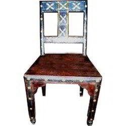 Chair M-1618