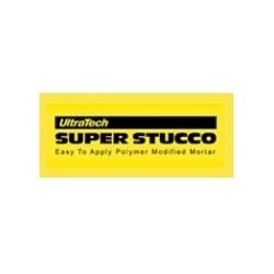 Ultratech Super Stucco