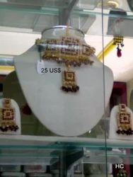 Jewellery 5