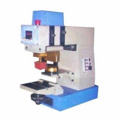 3gf Printing Machines