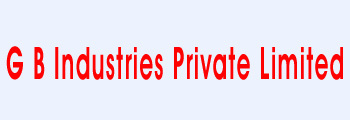 G B Industries Private Limited