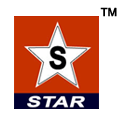 Star Coatings & Membranes Private Limited