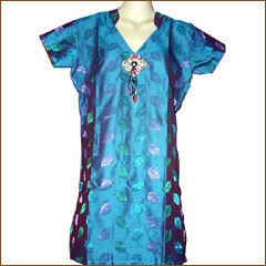 Kurta Patterns Buyers & Suppliers, Buy and Sell Offers