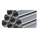 Stainless Steel and Duplex Pipes