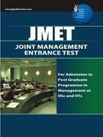 Guide To JMET Joint Management Entrance Test