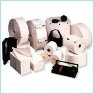 POS Rolls & Thermal Roll