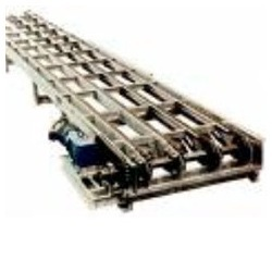 Industrial Chain Conveyor