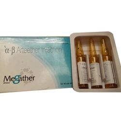 A-B Arteether 150 mg Injections