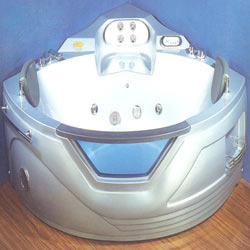Multifunction Jacuzzi Bath Tubs, Jacuzzi Bath Tubs, Designer ...