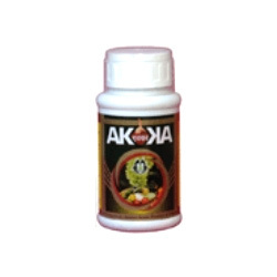 Akka Plant Growth Regulator