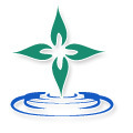 Vishnupriya Chemicals Private Limited